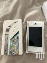 Apple iPhone 4s Reduced | Mobile Phones for sale in Greater Accra, Lartebiokorshie