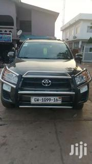 RAV4 FRONT GRILL GUARD | Vehicle Parts & Accessories for sale in Ashanti, Kumasi Metropolitan