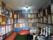 Artificial Capet Grass And 3D Wall Paper | Home Accessories for sale in Greater Accra, Ashaiman Municipal