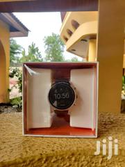 Fossil Q Smartwatch Gen 4 | Accessories for Mobile Phones & Tablets for sale in Greater Accra, East Legon
