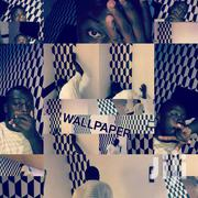 3D Wallpaper Installation Available | Building & Trades Services for sale in Greater Accra, Dansoman