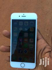 iPhone 7 7+ Icloud Screen Replacement | Automotive Services for sale in Greater Accra, Kokomlemle