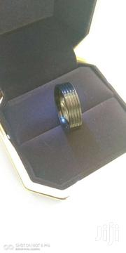 Ring For Men. | Jewelry for sale in Greater Accra, Kwashieman