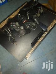 Home Used Ps3 Jailbroken | Video Game Consoles for sale in Greater Accra, Okponglo