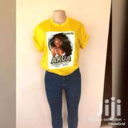 Day Born T Shirt   Clothing for sale in Greater Accra, East Legon