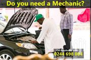 Automotive Services | Automotive Services for sale in Greater Accra, Abossey Okai