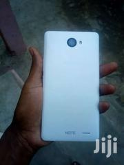 HOT CAKE. INFINIX NOTE 2 | Mobile Phones for sale in Greater Accra, North Labone