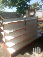 Supermarket Shelves   Commercial Property For Sale for sale in Greater Accra, Tema Metropolitan