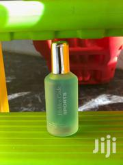 Hidden Code Perfume For Men | Fragrance for sale in Greater Accra, Nungua East
