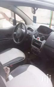Daewoo Matiz | Cars for sale in Central Region, Cape Coast Metropolitan