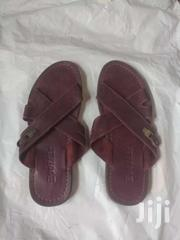Fashionable Shoe Slippers   Shoes for sale in Greater Accra, Cantonments