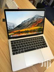 Macbook Pro Touchbar | Laptops & Computers for sale in Greater Accra, Kokomlemle