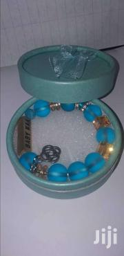 Beads | Watches for sale in Greater Accra, Dansoman