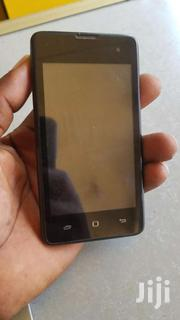 Techno Y2   Mobile Phones for sale in Greater Accra, Odorkor