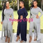 LADIES CLASSIC WEAR | Clothing for sale in Greater Accra, Ga East Municipal