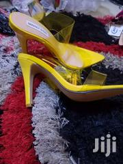 Mule Hill Shoe | Shoes for sale in Greater Accra, Nungua East