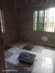 New Chamber And Hall Self Contain For Rent Around Ablekuma | Houses & Apartments For Rent for sale in Greater Accra, Dansoman