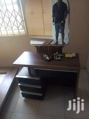 Dressing Mirror | Home Accessories for sale in Greater Accra, Teshie-Nungua Estates
