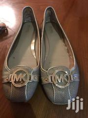 Michael Kors Size 40 | Shoes for sale in Greater Accra, Old Dansoman
