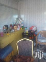 SALOON FOR RENT | Makeup for sale in Greater Accra, Accra new Town