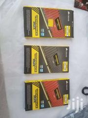 16gb Corsair Vengeance Ddr4 Memory Ram | Laptops & Computers for sale in Greater Accra, Achimota