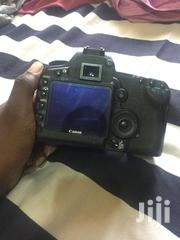 5D Mark 2 | Cameras, Video Cameras & Accessories for sale in Greater Accra, Kwashieman