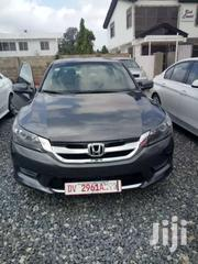 Honda Accord 2015 Model | Cars for sale in Greater Accra, Achimota