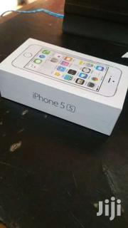 Apple iPhone 5s 16GB New/Original | Mobile Phones for sale in Greater Accra, Apenkwa