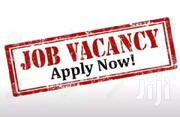 Job Vacancy | Accounting & Finance Jobs for sale in Greater Accra, Cantonments