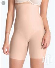 Shapewear | Clothing Accessories for sale in Greater Accra, Ga West Municipal