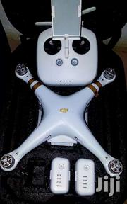 Dji Phantom 3 Pro Drone | Cameras, Video Cameras & Accessories for sale in Greater Accra, Airport Residential Area