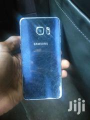S6 Edge+ | Mobile Phones for sale in Greater Accra, Tema Metropolitan