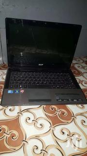 Acer Timeline X   Laptops & Computers for sale in Greater Accra, Burma Camp