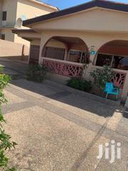 Four Bedrooms House For Rent At Awoshie Anyaa   Houses & Apartments For Rent for sale in Western Region, Ahanta West
