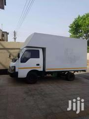 KIA TRUCK 2004 MODEL FOR SALE | Vehicle Parts & Accessories for sale in Greater Accra, Dzorwulu