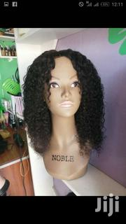 Mongolian Wet Curls   Makeup for sale in Greater Accra, Teshie-Nungua Estates