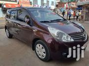 Nissan Note.   Cars for sale in Greater Accra, Kokomlemle