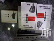 Digital Voice Recorder | Audio & Music Equipment for sale in Greater Accra, Odorkor