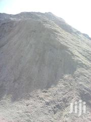 Quality Quarry Dust Supply | Building Materials for sale in Greater Accra, Adenta Municipal