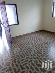 ONE YEAR CHAMB& HALL SC RENT AT TESHIE MY BROTHER | Houses & Apartments For Rent for sale in Greater Accra, Teshie new Town