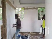 SKIMMING AND TAPPING | Building & Trades Services for sale in Greater Accra, Accra Metropolitan