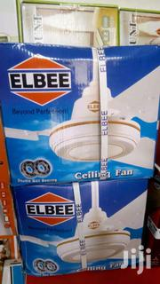 Elbee Ceiling Fan(Long Blade) | Home Appliances for sale in Greater Accra, Ga East Municipal