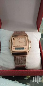 Casio | Watches for sale in Greater Accra, Agbogbloshie