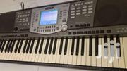 Yamaha Keyboard PSR 1000 | Musical Instruments for sale in Greater Accra, Kwashieman