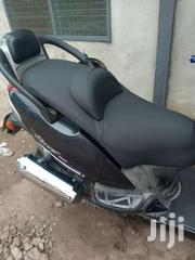 Motor Bike   Motorcycles & Scooters for sale in Greater Accra, Labadi-Aborm