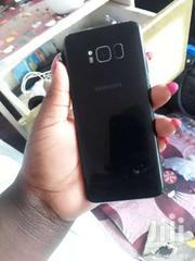 Samsung Galaxy S8 | Mobile Phones for sale in Eastern Region, Akuapim North