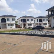 Newly Built Town Houses For Sale Closer To Chain Homes. | Houses & Apartments For Sale for sale in Greater Accra, Burma Camp