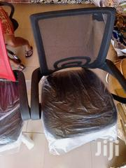 Swivel Chair | Furniture for sale in Greater Accra, Achimota