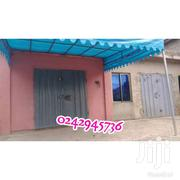 Store At Atonsu Station | Commercial Property For Sale for sale in Ashanti, Kumasi Metropolitan