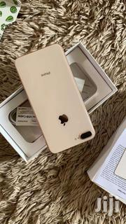 iPhone 8 Plus 64gb | Mobile Phones for sale in Greater Accra, Dzorwulu